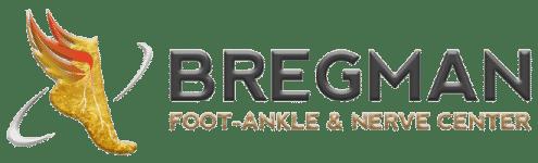 bregman logo header2 e1591200738794